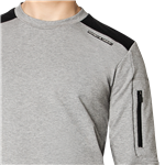 Crew Sweat Top