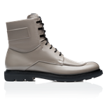 St. Anton Lace Up Boot