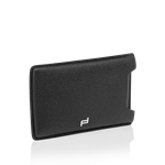 French Classic 3.0 Business CardHolder