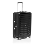Roadster Hardcase Trolley M