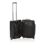Roadster Softcase Series Trolley 550 4W