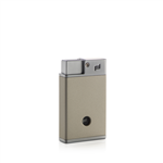 P´3631 Porsche Design Lighter