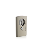 P´3621 Porsche Design Cigar Cutter