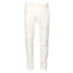 Cotton Blend Pants Colour
