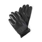 Lightweight Perforated Gloves