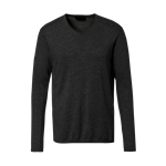 Tech Wool Top