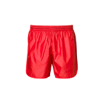 Swim Shorts Colour
