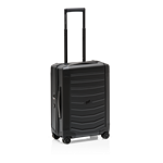 Roadster Hardcase Trolley S Black Edition