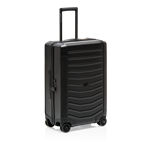 Roadster Hardcase Trolley M Black Edition