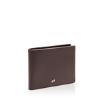 French Classic 3.0 BillFold H10