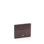 French Classic 3.0 CardHolder SH8
