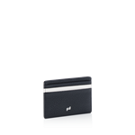 Shyrt Grain Leather Cardholder SH6