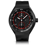 MONOBLOC Actuator 24h-Chronotimer Limited Edition