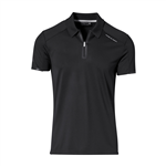 Travel Polo Shirt