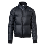 Bonded Down Jacket
