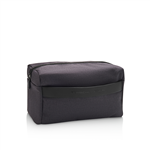 Cargon 3.0 Wash Bag SHZ