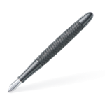 Tec Flex Fountain Pen