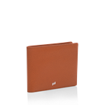 French Classic 3.0 BillFold H5