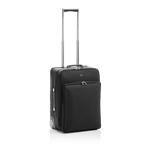Roadster Softcase Series Trolley 550