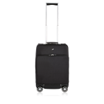 Roadster Softcase Series Trolley 670
