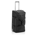 Roadster Softcase Series TravelBag L