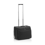 Roadster Softcase Series Trolley BriefCase M