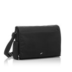 Roadster Softcase Series ShoulderBag L FH