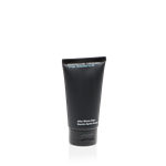 The Essence After Shave Balm Tube