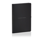 Porsche Design Notebook