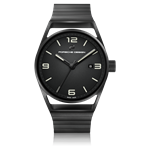 1919 Datetimer Eternity Black Edition All Black