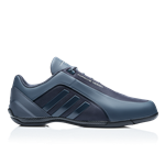 Athletic III Mesh Navy